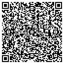 QR code with Petree Insurance Service Inc contacts