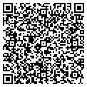 QR code with Flecha Rent-A-Car contacts