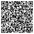 QR code with Ronning Co Inc contacts