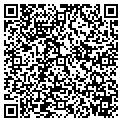 QR code with Celebration of Arts Inc contacts