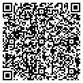 QR code with Direct Debit Group Inc contacts