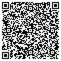 QR code with Walter Cldwell Elementary Schl contacts