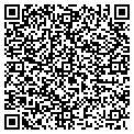 QR code with Sancastle Daycare contacts