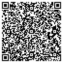 QR code with Advanced Appliance Sales & Service contacts