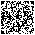 QR code with Sun State Electronics Inc contacts