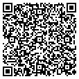 QR code with Le Anh Q MD contacts