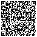 QR code with Wakulla County Board-Comm contacts