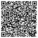 QR code with Neudeck Construction Inc contacts