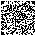 QR code with Senior Healthcare Enterprise contacts