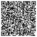 QR code with Glenn K Moran Do contacts