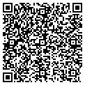 QR code with Allied Global Inc contacts