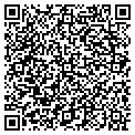QR code with Alliance For Lupus Research contacts