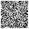 QR code with All State Loans Corp contacts