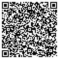 QR code with Southern Property Investments contacts