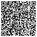 QR code with COMPUTERSMIAMI.COM contacts