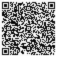 QR code with Mark A Petche contacts