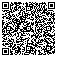 QR code with Array Solar contacts