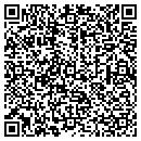 QR code with Innkeeper Hospitality Vi Inc contacts