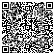 QR code with Lira Chevron contacts