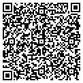QR code with Ashley Service Station Inc contacts
