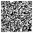 QR code with Milligan's Roofing contacts