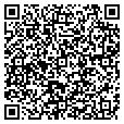 QR code with Adornments contacts