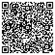 QR code with All Pro Auto contacts