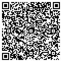 QR code with Azteca Super Centro 2000 Inc contacts