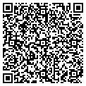 QR code with Wizard Of Claws Inc contacts