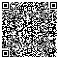 QR code with Catering By Millers Cafe contacts