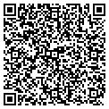QR code with Gerths Construction contacts