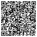 QR code with Adela's Interiors contacts