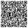 QR code with Cheyanne Air Inc contacts