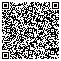 QR code with Business & Industry Training contacts