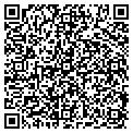 QR code with Laundry Equipment Co I contacts