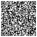 QR code with Anesthesia Service & Equipment contacts