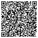 QR code with Woolf Utility Co Inc contacts