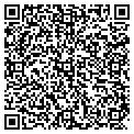 QR code with Miami World Theater contacts