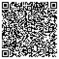 QR code with Inter American Cosmetics Inc contacts