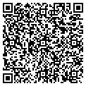 QR code with Hi-Tech Auto Inc contacts