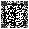 QR code with Swanson's Market contacts