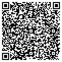 QR code with A-I of A Kind Shoppe contacts
