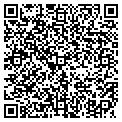 QR code with Kevin Michaud Tile contacts