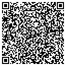 QR code with Gospel Lighthouse No 4 Bible contacts
