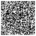 QR code with Morelia Mexican Dining contacts