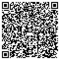 QR code with N John Stewart Jr Pa contacts