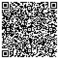 QR code with Thomas Jones Cabinets contacts