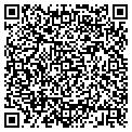 QR code with Blacker Lewinger & Co contacts