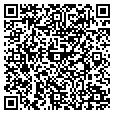 QR code with Dolce Mare contacts