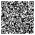 QR code with MS&c contacts